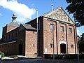 Maren-Kessel, l'église.JPG
