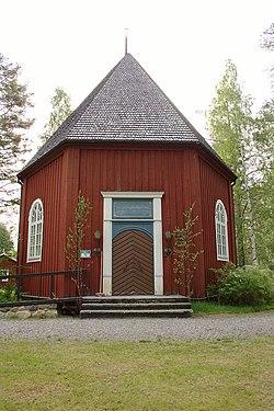 Margaretakyrkan-2012-06-24.jpg