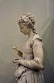Margarida contemplant les joies, Fernando Andreini, Museu de Belles Arts de València.JPG