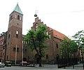 Mariakirken Copenhagen.jpg