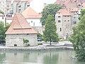 Maribor juda kvartalo kaj Akvaturo1.jpg