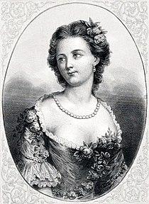 Marie-Anne de Camargo after Nicolas Lancret.jpg