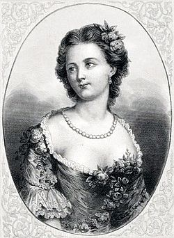 Marie-Anne de Camargo after Nicolas Lancret.jpg