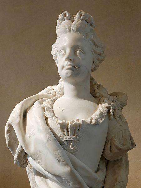 File:Marie-Louise de Savoie Louvre RF4669.jpg
