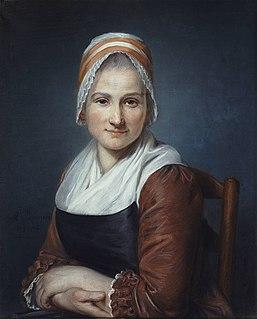 Marie-Geneviève Navarre