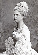 Marie Antoinette: Age & Birthday