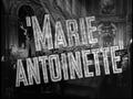 Marieantoinette1938trailer.png