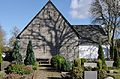 Marienkirche Nübel IMGP3195 smial wp.jpg