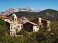 Marignana-Chidazzu-1.jpg