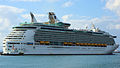 Mariner of the Seas (ship, 2003) 002 (cropped).jpg