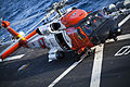 Marines, sailors help Coast Guard with casualty evacuation 120604-M-TF338-084.jpg
