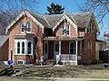 Marion E. Bowen house 1.jpg
