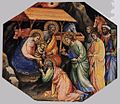 Mariotto Di Nardo - Scenes from the Life of Christ (3) - WGA14091.jpg