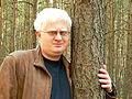 Mariusz Parlicki - jesień 2006.jpg