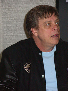 Mark Hamill at WonderCon 2009 2.JPG
