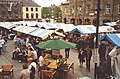 Market Day - geograph.org.uk - 138051.jpg