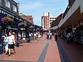 Market Hall Street, Cannock - geograph.org.uk - 195033.jpg