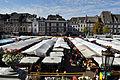 Markt (Maastricht).JPG