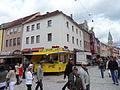 Marktstraße Neumarkt Oberpfalz 1.JPG