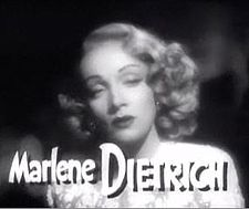 Marlene Dietrich in A Foreign Affair trailer.JPG