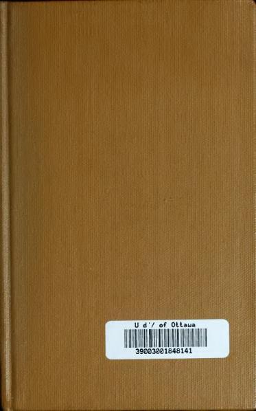 File:Marliave - Etudes musicales.djvu
