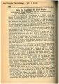 Marquart (1931) Urgeschichte.pdf