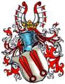 Marschall-Wappen Hdb.png