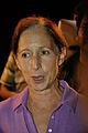 Marsha Sue Ivins - Kolkata 2012-05-03 0144.JPG