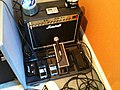 Marshall DSL401 - My trusty amp.jpg