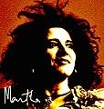 Martha Lewis.jpg