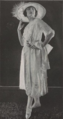 Martha Mansfield (May1921).png