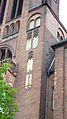 Martin-Luther-Kirche-24.jpg