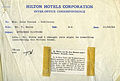 Martini Origins, Waldorf Astoria Hotel.jpg