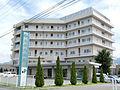 Marunouchi Hospital.JPG