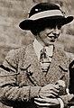 Mary Raleigh Richardson.jpg
