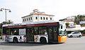 Massa ATN BredaMenarinibus suburban Vivacity 01.JPG
