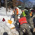 Massachusetts snow relief 150211-G-ZZ999-005.jpg
