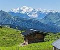 Massif du Mont-Blanc 06.jpg