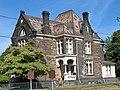 Massillon Cemetery Building (Massillon, OH).JPG
