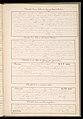Master Weaver's Thesis Book, Systeme de la Mecanique a la Jacquard, 1848 (CH 18556803-184).jpg