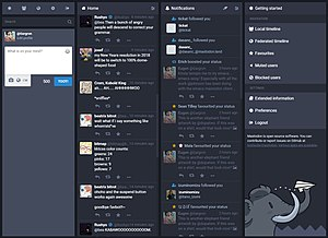 Mastodon Screenshot.jpg