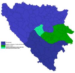 Matijas Korvin BiH(1463).png