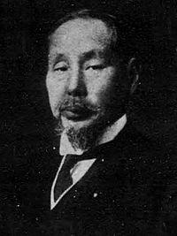 Matsumuro Itasu.jpg