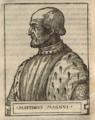 """Matteo magno in Paolo Giovio """"Vite dei dodici principi di Milano"""" (Novocomensis Vitae duodecim vicecomitum Mediolani principum) 1549.PNG"""