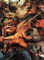 Matthias Grünewald - The Temptation of St Anthony (detail) - WGA10768.jpg