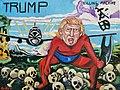"Matthias Laurenz Gräff - ""Trump. The Killing Machine"".jpg"