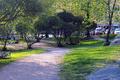 Matti Heleniuksen puisto Matti Helenius park Helsinki Helsingfors 2016 05 09.png