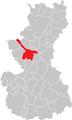 Matzen-Raggendorf in GF.png