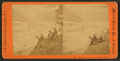 Mauch Chunk from Prospect Rock, from Robert N. Dennis collection of stereoscopic views 2.png