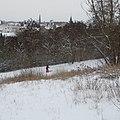 Maudach - panoramio.jpg